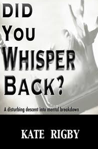 Do You Whisper Back.png